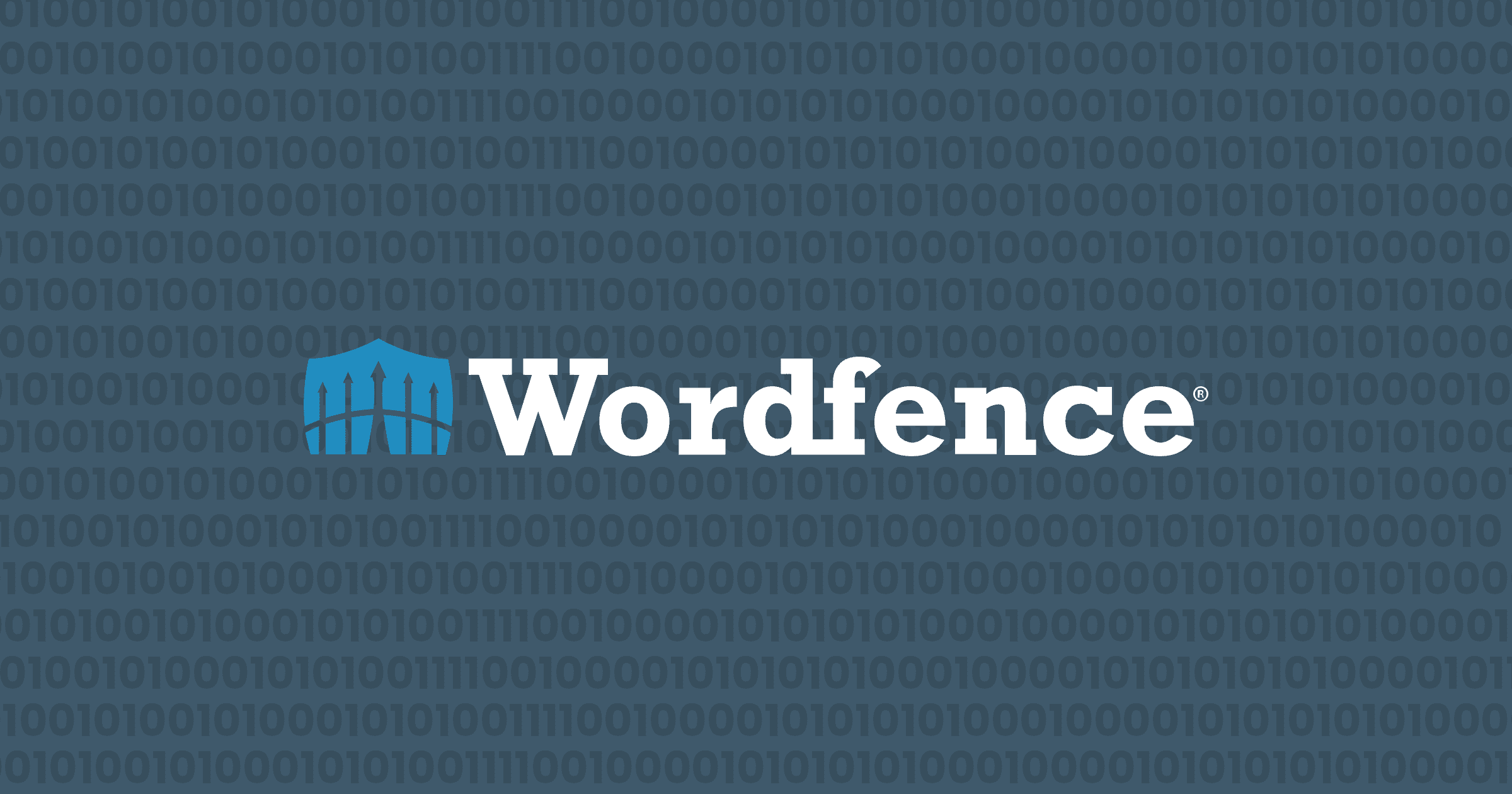 Making WordPress more secure with WordFence